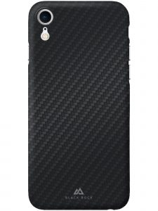 Ultra Thin Iced Case