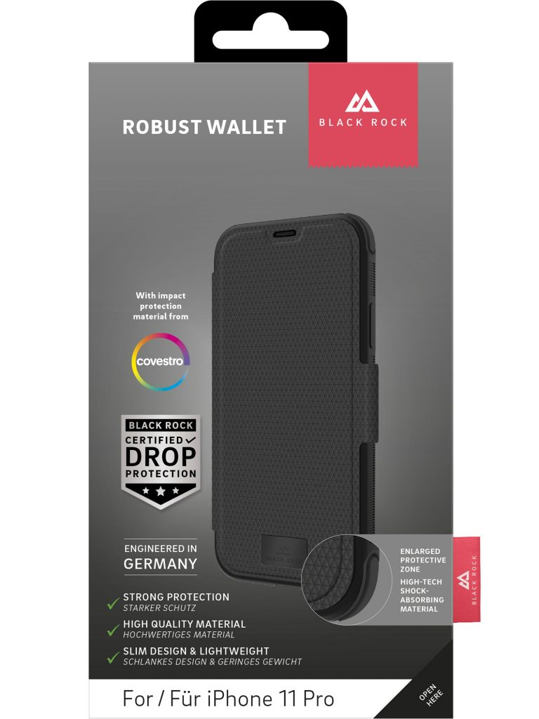 !BR_1092RPW02_0lm_RobustWallet_Packaging