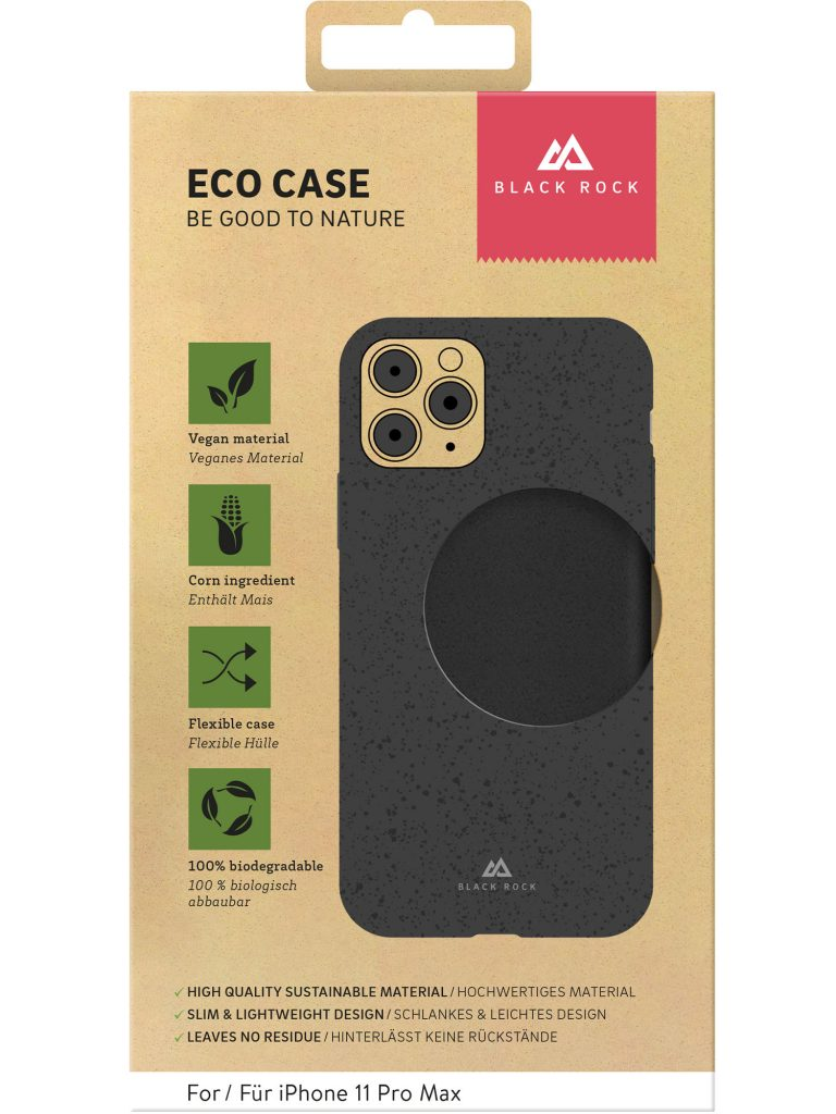 !BR_1110ECC02_0lm_EcoCase_Packaging