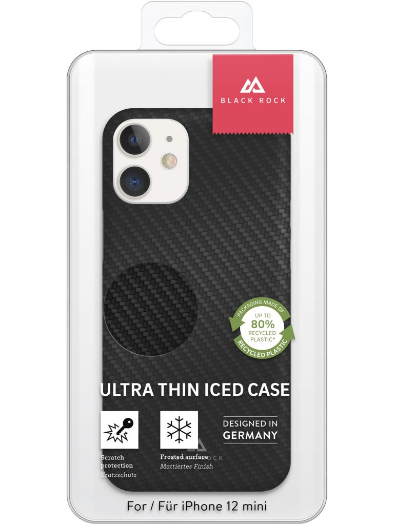 BR_1120UTI26A_0lm_Ultra_Thin_Iced_Case_Flex-Carbon_Packaging