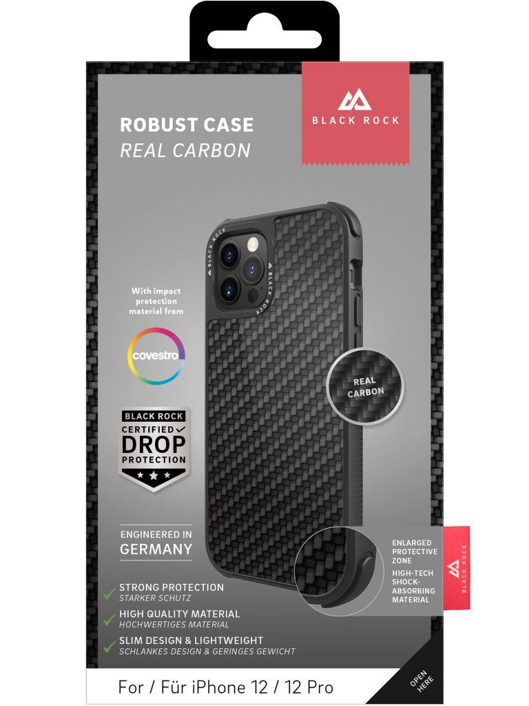 !BR_1130RRC02_0lm_Packaging_RobustCase_RealCarbon