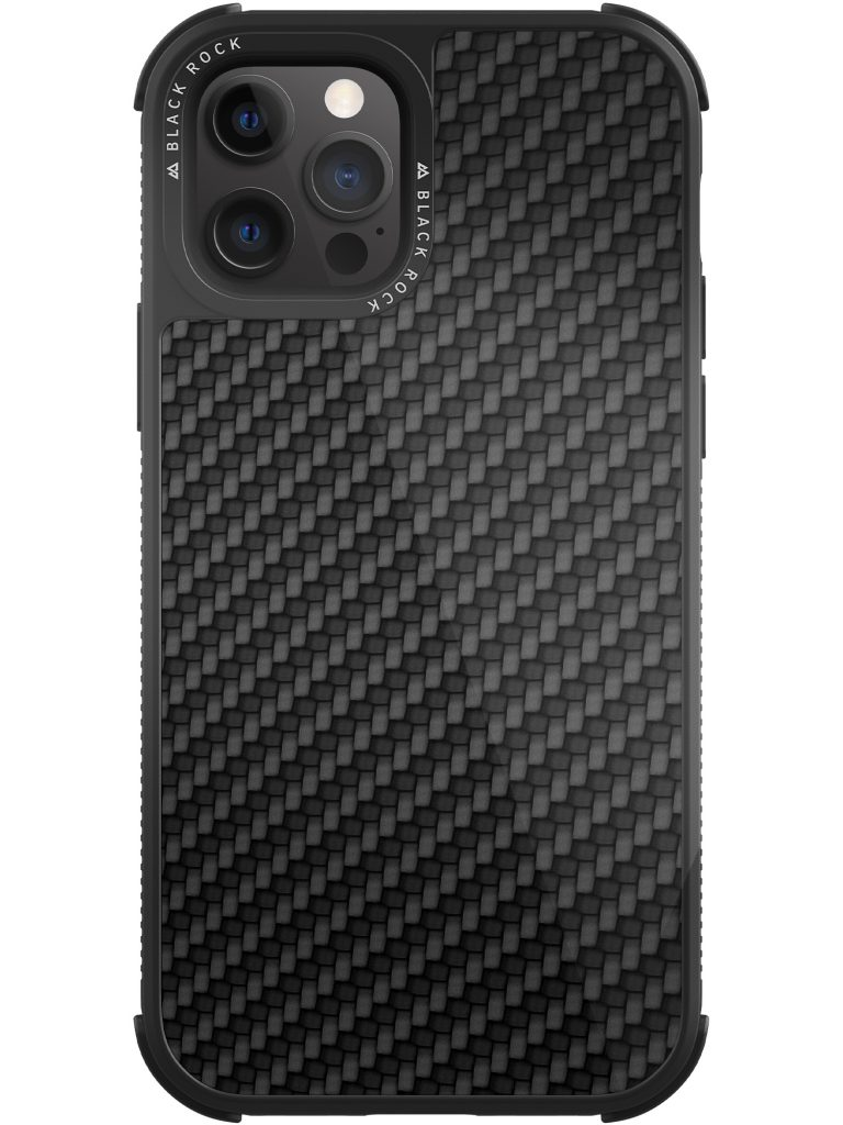 !BR_1130RRC02_0lm_RobustCase_RealCarbon