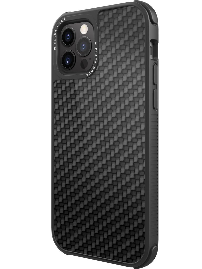 !BR_1130RRC02_1lm_RobustCase_RealCarbon