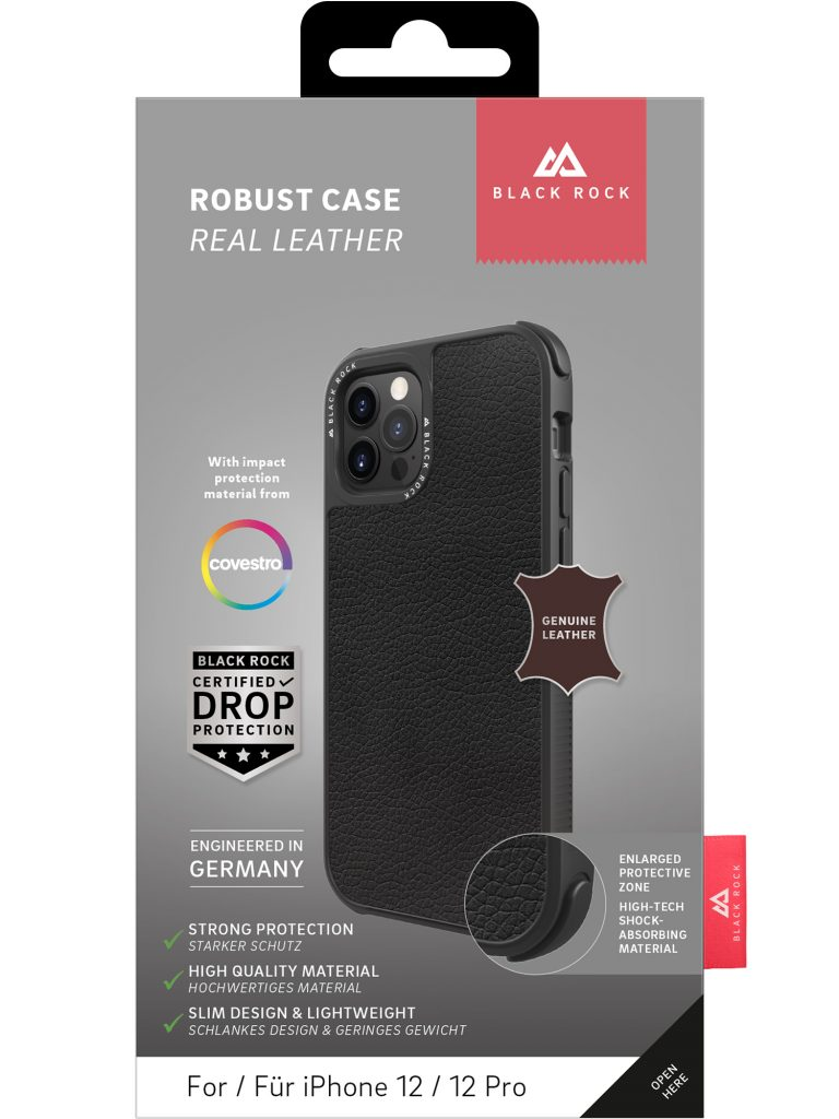 !BR_1130RRL02_0lm_Packaging_RobustCase_RealLeather
