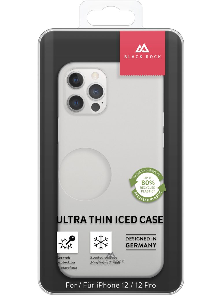 !BR_1130UTI01_0lm_Ultra_Thin_Iced_Case_Transparent_Packaging