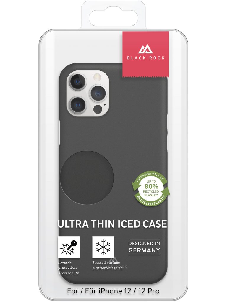 !BR_1130UTI02_0lm_Ultra_Thin_Iced_Case_Black_Packaging