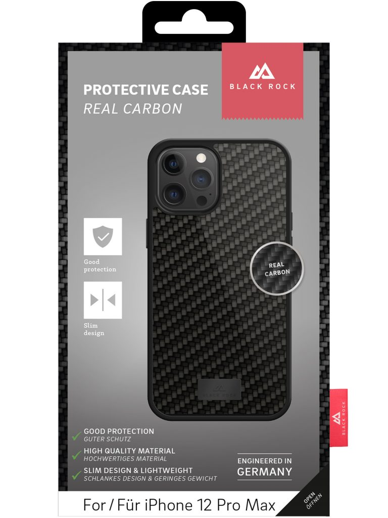 !BR_1150RRC02_0lm_Packaging_Protective-Case-Real-Carbon