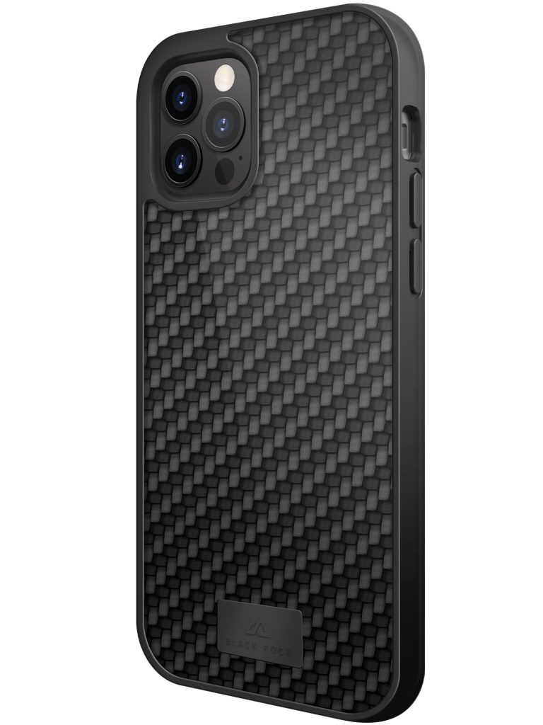 !BR_1150RRC02_1lm_Protective-Case-Real-Carbon