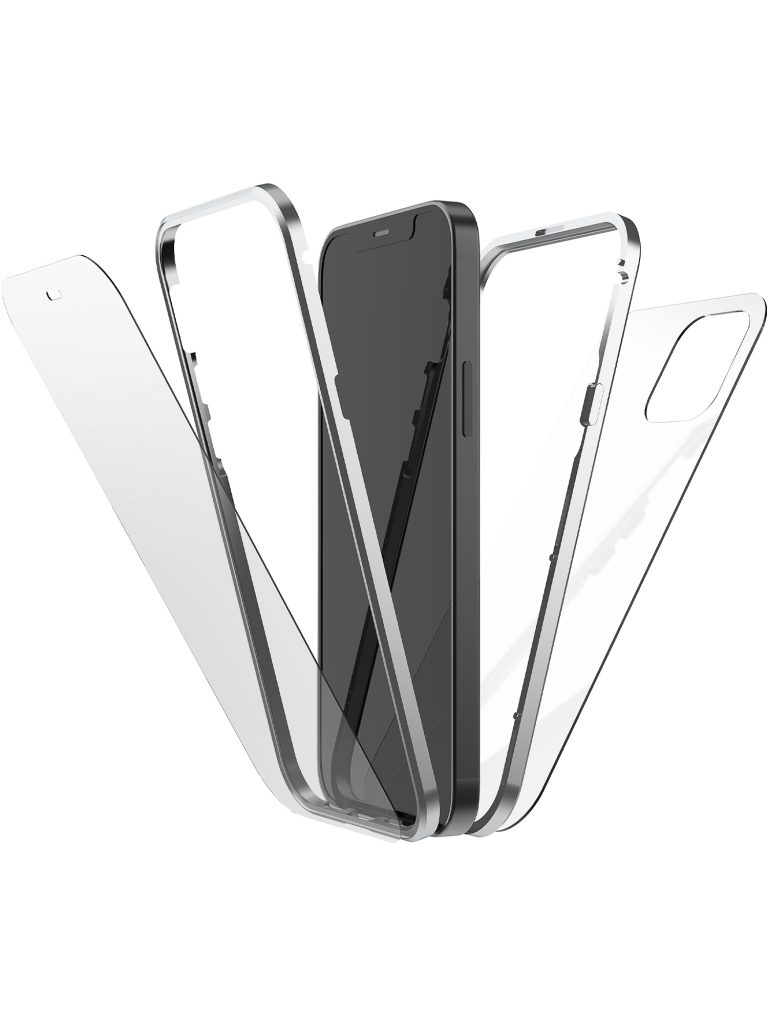 BR_1150TGC08_1lm_360-Glass-Case_Splitted_Silver
