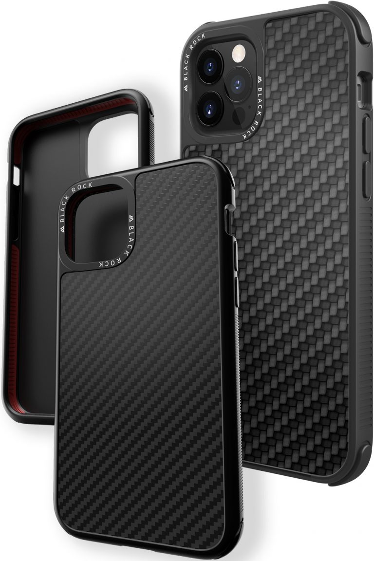 content-images_robust-case-real-carbon