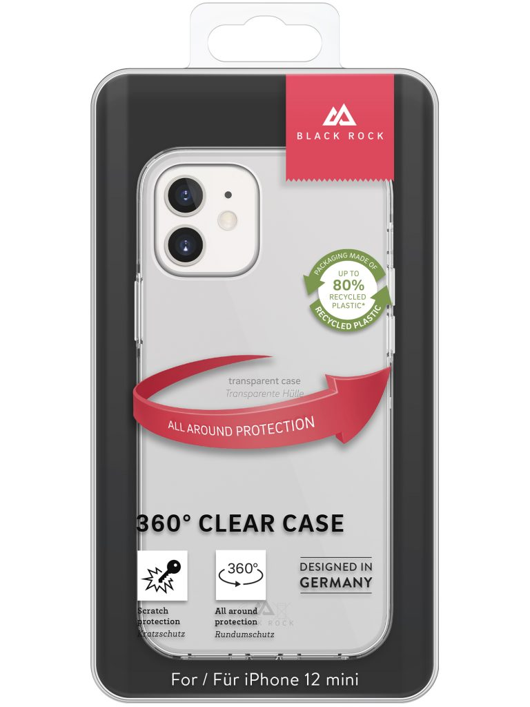 BR_1120TCC01_0lm_packaging_360°_Clear_Case
