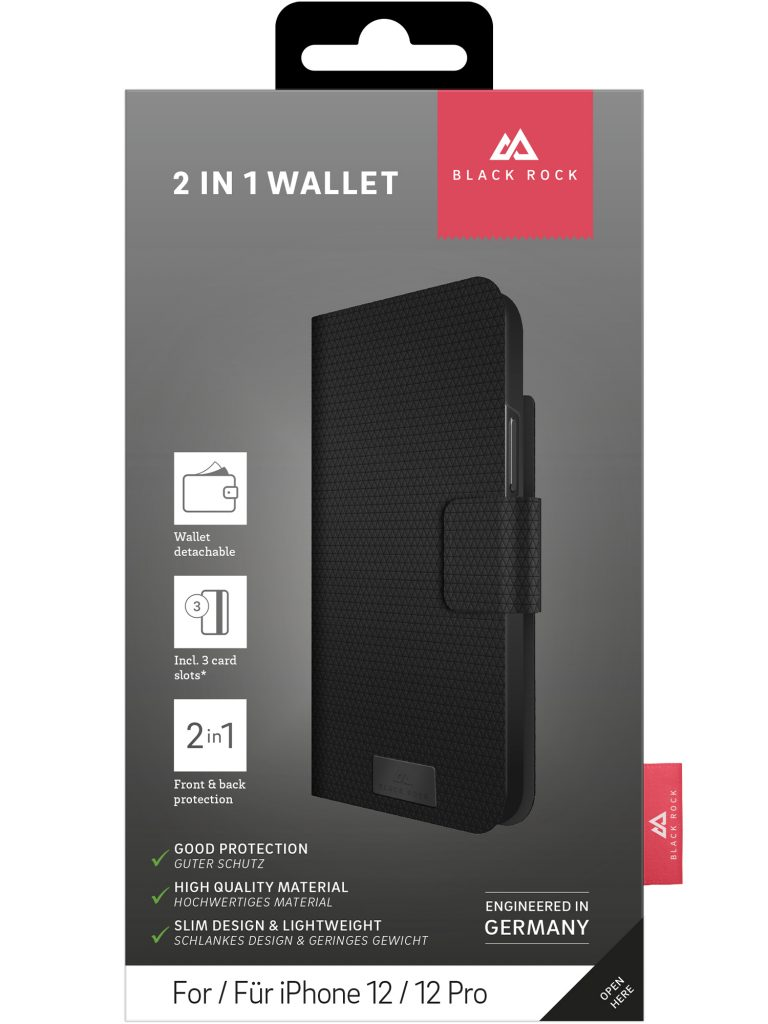 !BR_1132TIW02A_0lm_Packaging_2in1_Wallet