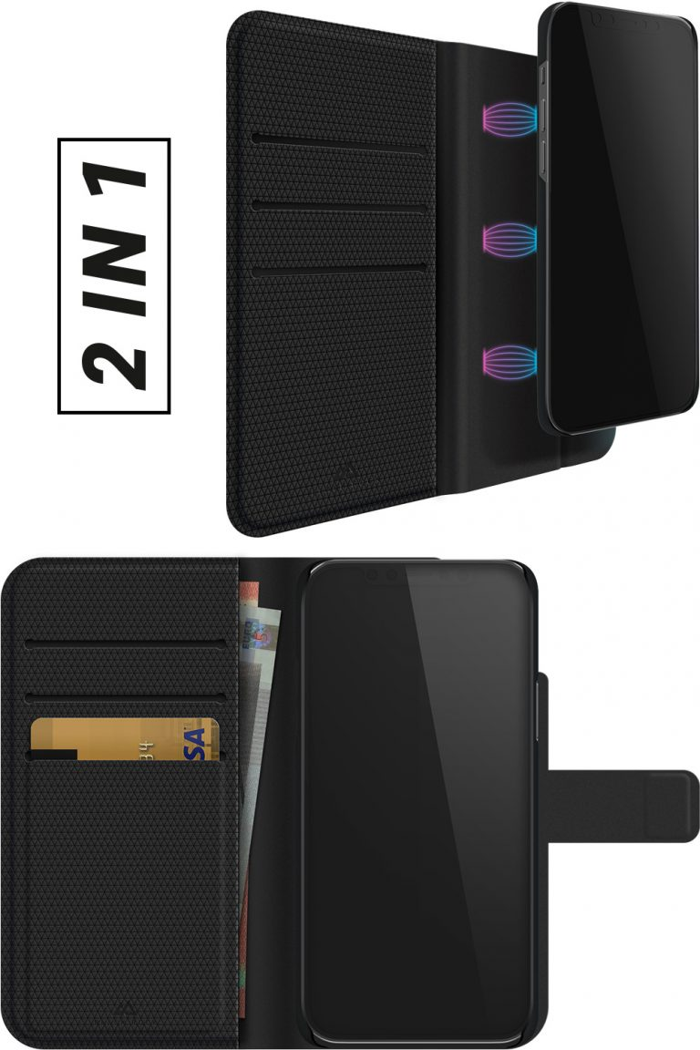 content-images_2-in-1-wallet